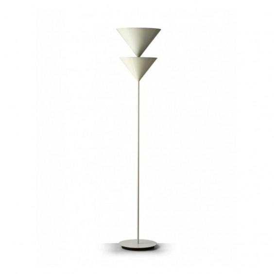 Pascal floor lamp Oluce
