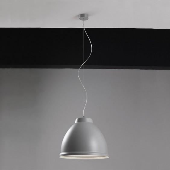 Pavillon pendant lamp Egoluce