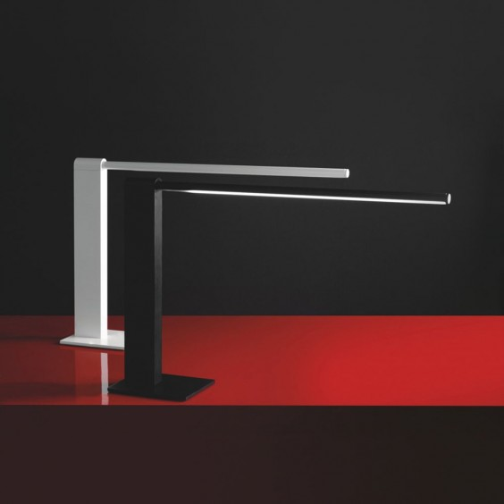 Lancia table lamp Egoluce