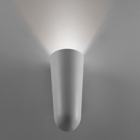 Slice wall lamp Egoluce