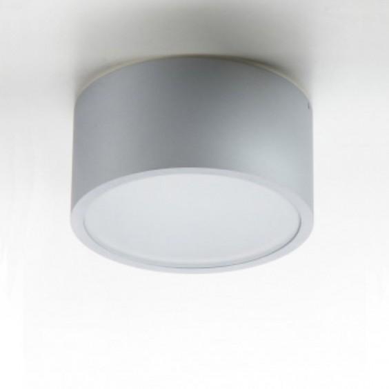 Drum ceiling lamp Egoluce