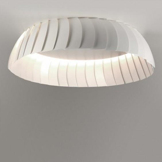 Megavide ceiling lamp Egoluce