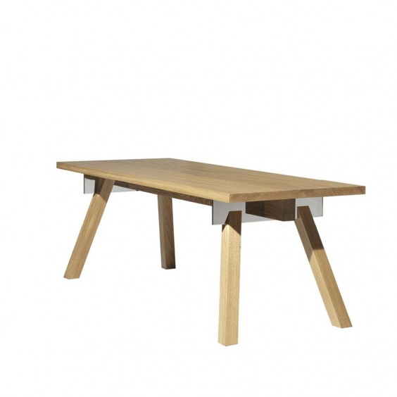 Torquemada Tisch Driade