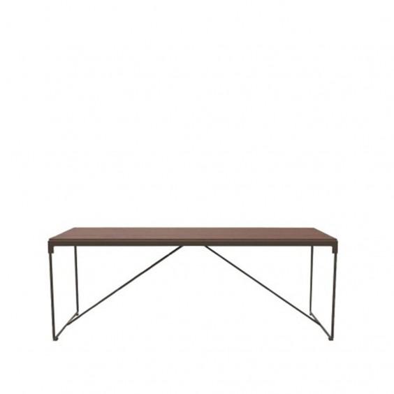 Mingx Tisch Driade