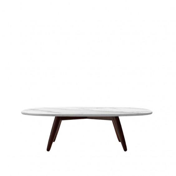 Ci tavolino Driade