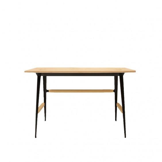 Portable Atelier Moleskine Schreibtisch Driade