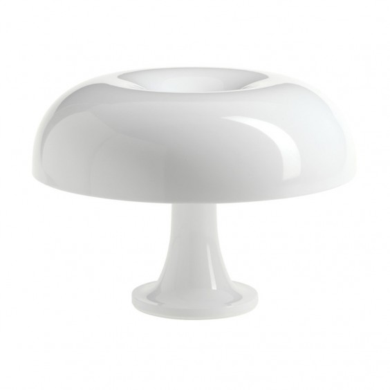 Nesso tavolo Artemide