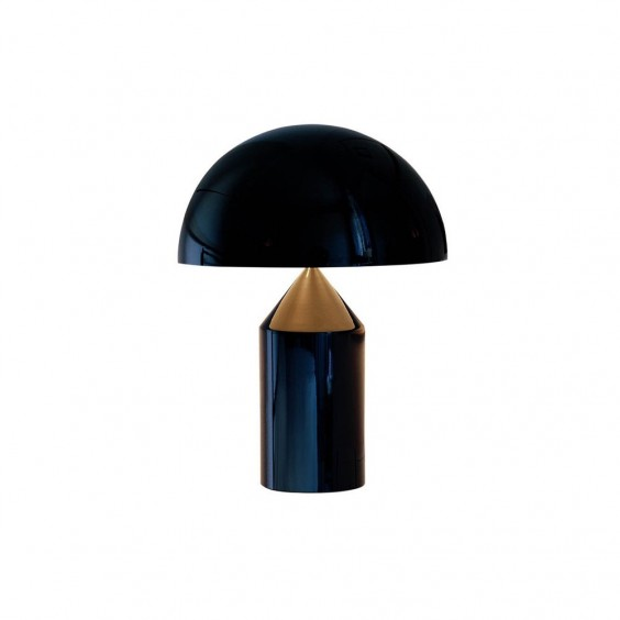 Atollo table lamp Oluce