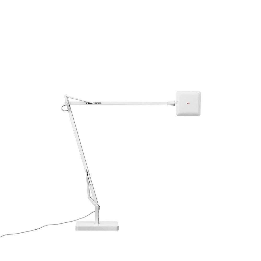 Flos Kelvin Edge Table Lamp Agof Store