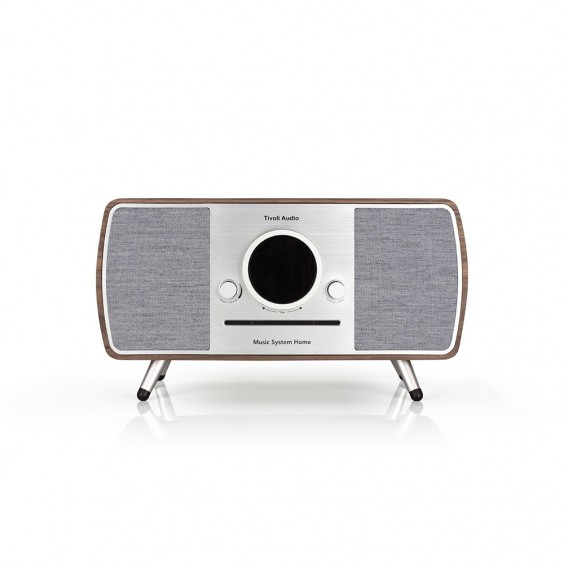 Music system home All-in-one System Tivoli Audio