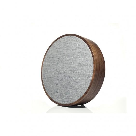 Orb Wireless speaker Tivoli Audio