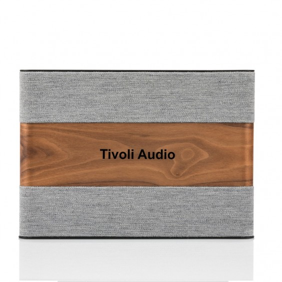 Model sub Wi-Fi Subwoofer Tivoli Audio