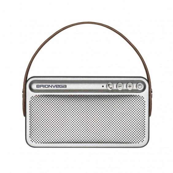 Wear-it Bluetooth speaker Brionvega