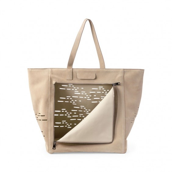 Tosca cat travel bag MiaCara