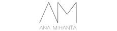 Ana Mihanta