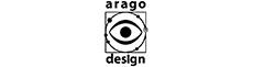 Argo Design