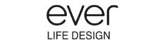 Ever Life Design