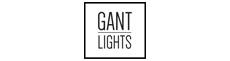 Gant Light