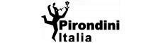 Pirondini Italia